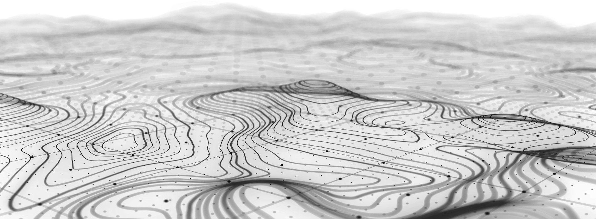contours_1_1900w_700h
